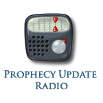 Link leading too prophecy update radio